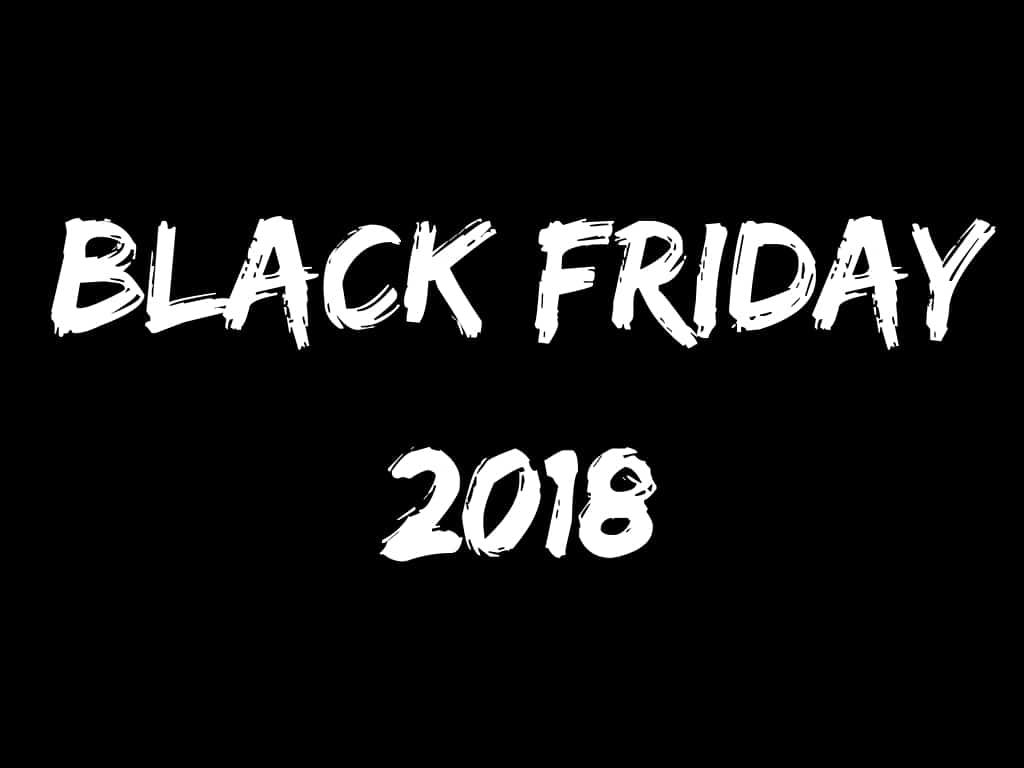 4b5dcb08b14 Black Friday: Τι πρέπει να ξέρετε για τη «Μαύρη Παρασκευή» και ποια  καταστήματα συμμετέχουν.